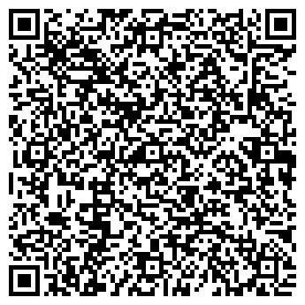 QR-код с контактной информацией организации Частное предприятие Ребятёнок