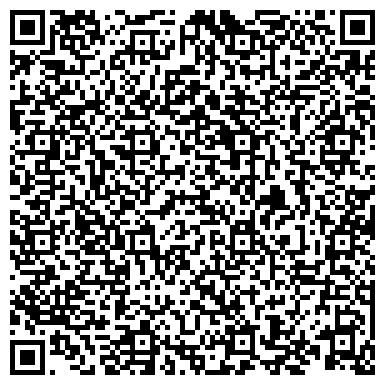 QR-код с контактной информацией организации Сервисный центр «Доктор Ноут»