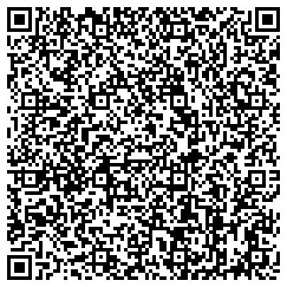 QR-код с контактной информацией организации Женская,мужская одежда оптом по Украине!