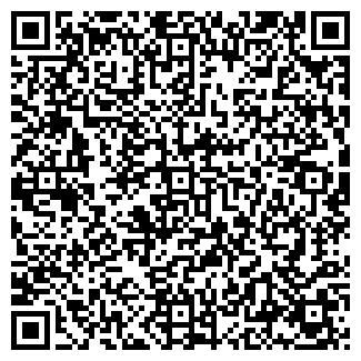 QR-код с контактной информацией организации ПП ЗОБНАХ