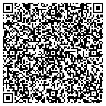 QR-код с контактной информацией организации Субъект предпринимательской деятельности Интернет магазин Biox