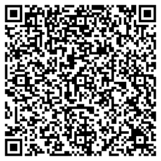 QR-код с контактной информацией организации Новаселл