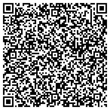 QR-код с контактной информацией организации Интернет-магазин «ЛАВКА МЫЛА»