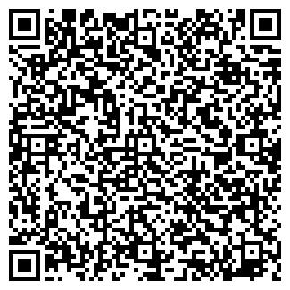 QR-код с контактной информацией организации ЧП ТранзиТ