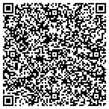 """QR-код с контактной информацией организации Другая КВ """"Союшка"""""""