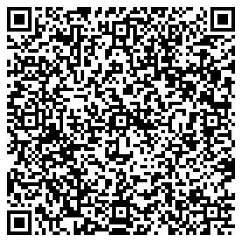 QR-код с контактной информацией организации UtiaConsult