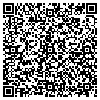 """QR-код с контактной информацией организации ооо""""JMP"""""""