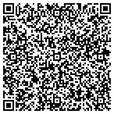 QR-код с контактной информацией организации Частное предприятие Покупай лучшее дешевле!