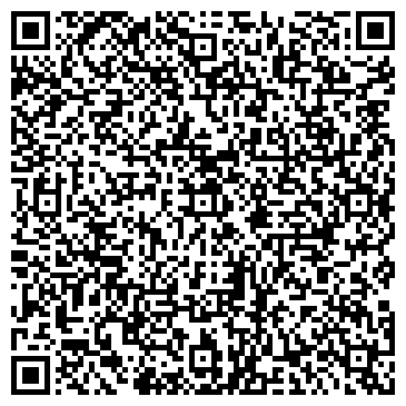 QR-код с контактной информацией организации ПОМК
