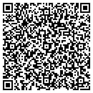 QR-код с контактной информацией организации Частное предприятие ZakazUSA