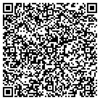 QR-код с контактной информацией организации пп Вагатович