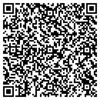 QR-код с контактной информацией организации Зелене місто