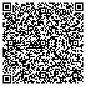 QR-код с контактной информацией организации Общество с ограниченной ответственностью «Артэс-м»
