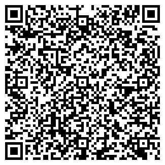 QR-код с контактной информацией организации АРТС-МЕТ