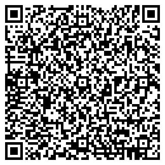 """QR-код с контактной информацией организации Частное предприятие """"КОМОД"""""""
