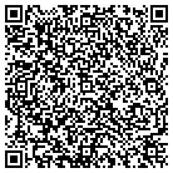 QR-код с контактной информацией организации ВРФасад