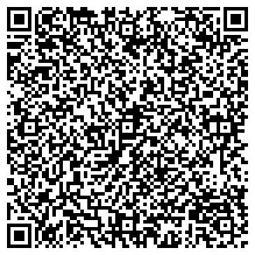 QR-код с контактной информацией организации Суб'єкт підприємницької діяльності ПП Турок В.М.