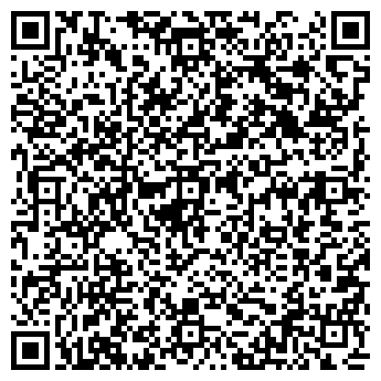 QR-код с контактной информацией организации Частное предприятие N-project