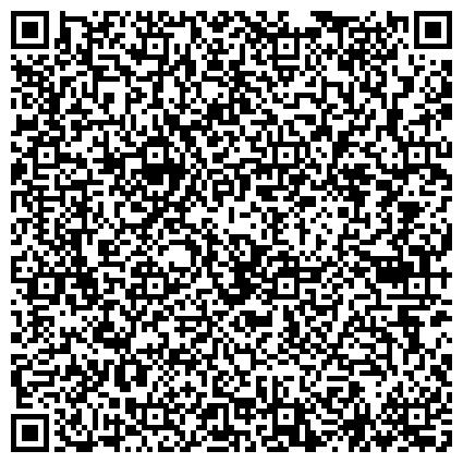 QR-код с контактной информацией организации Изделия из искусственного камня, столешницы, подоконники, рецепции - ЧП Сокамес