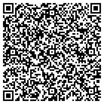 """QR-код с контактной информацией организации Частное предприятие чф """"АртИн"""""""