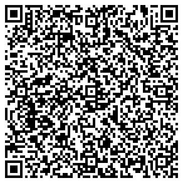 QR-код с контактной информацией организации ФОП Фурса Я. Н.