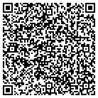 QR-код с контактной информацией организации Частное предприятие «SV-MEBLI»