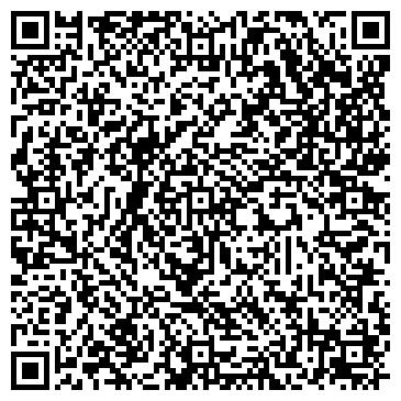 QR-код с контактной информацией организации СПД Васкевич О.В.