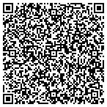 QR-код с контактной информацией организации ЧП Перескок