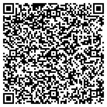 QR-код с контактной информацией организации ООО ФОРМАТОН, ТПК