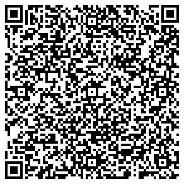 QR-код с контактной информацией организации ООО «Корпорация «МайС»