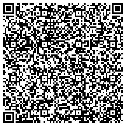 """QR-код с контактной информацией организации Частное предприятие Товариство з обмеженою відповідальністю """"Мобілір"""""""