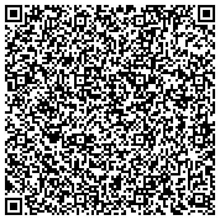 QR-код с контактной информацией организации Частное предприятие ООО «Олбис Двери» — межкомнатные двери МДФ, дверные накладки MDF, бронедвери, кухни, шафы-купе
