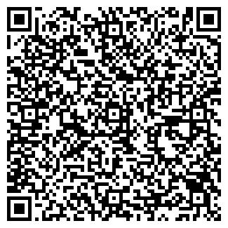 QR-код с контактной информацией организации Фассад-Груп