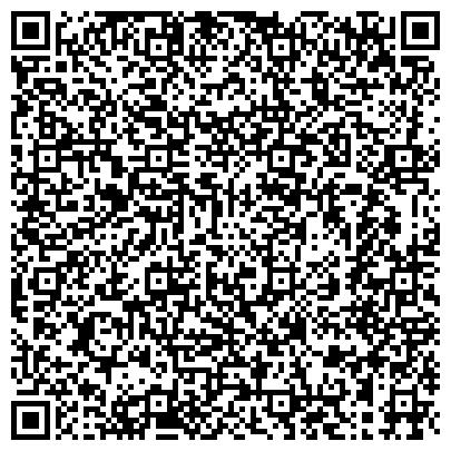 """QR-код с контактной информацией организации Субъект предпринимательской деятельности Магазин мебели """"Комфорт"""""""