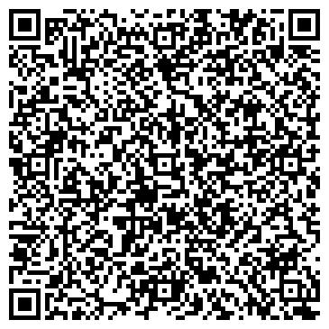QR-код с контактной информацией организации Субъект предпринимательской деятельности ЧП Новые Системы Безопасности