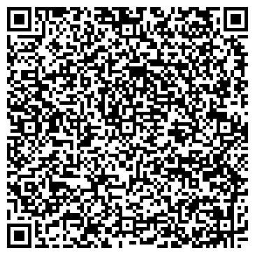 """QR-код с контактной информацией организации Мебельная фабрика """"Свитанок"""""""