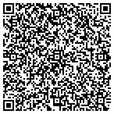 QR-код с контактной информацией организации Частное предприятие ТМ «ДНЕПРСПЕЦМЕБЕЛЬ»