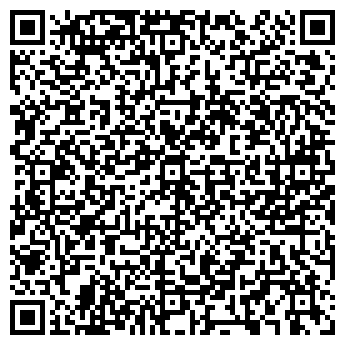 """QR-код с контактной информацией организации ООО """"Лес Пром Импекс"""""""