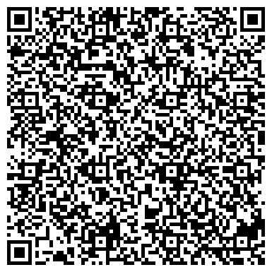 QR-код с контактной информацией организации Ювелирная дизайн-студия VICTORIA ANDRIEVSKAYA