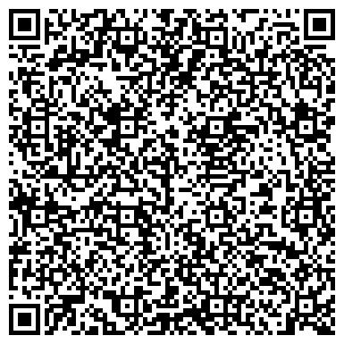 QR-код с контактной информацией организации ФЛП судебный эксперт Новиков В.С.