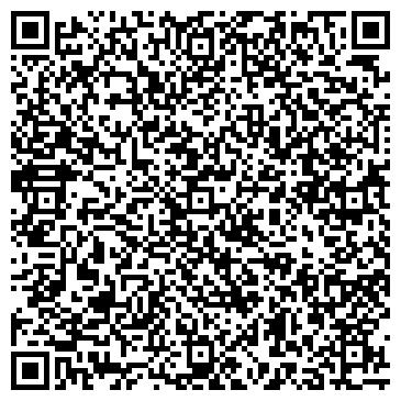 """QR-код с контактной информацией организации Интернет-магазин """"V&ND"""""""