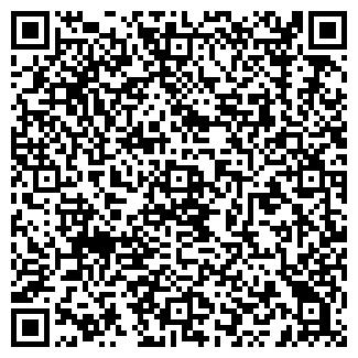 QR-код с контактной информацией организации Частное предприятие СантехнoСервис