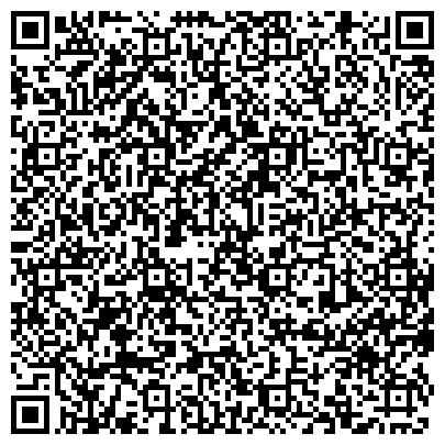 """QR-код с контактной информацией организации Субъект предпринимательской деятельности Интернет магазин """" Мебель Маркет"""""""