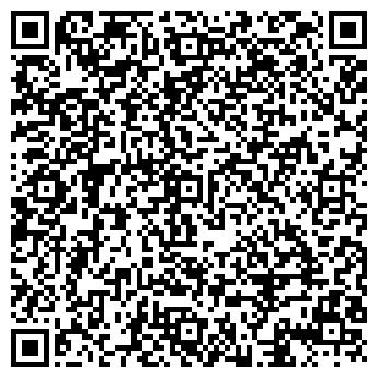 QR-код с контактной информацией организации ВОЛГАСТРОЙКОМПЛЕКТИ