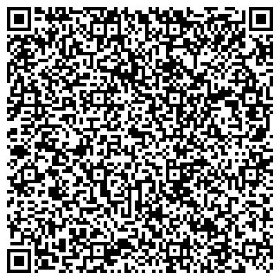 QR-код с контактной информацией организации Частное предприятие Експерт, Экперт, Expert, Експерт Червоноград