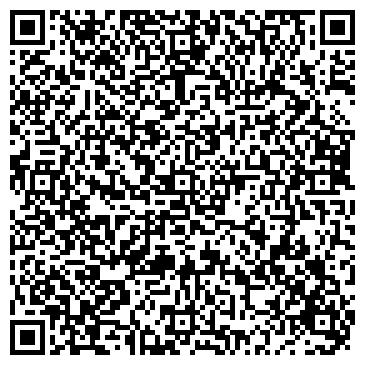 """QR-код с контактной информацией организации Мебельная компания """"Муромец"""""""