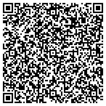 QR-код с контактной информацией организации Metallbox