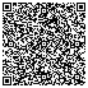 QR-код с контактной информацией организации ЭЛИТСТРОЙ, ТОРГОВЫЙ ДОМ