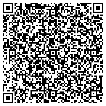 QR-код с контактной информацией организации ТОВ НВП