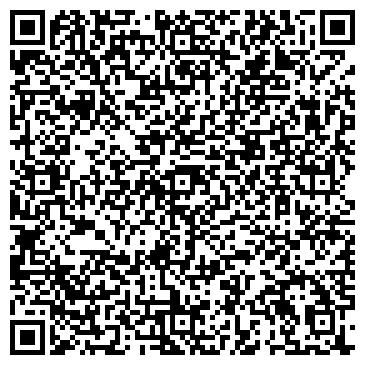 QR-код с контактной информацией организации Частное предприятие Мебель из Голландии